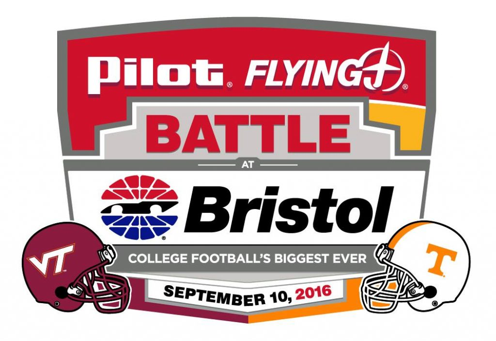 battle-at-bristol