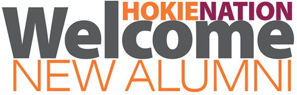 HokieNationWelcome