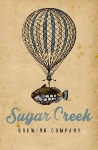 sugar-creek-brewing-company